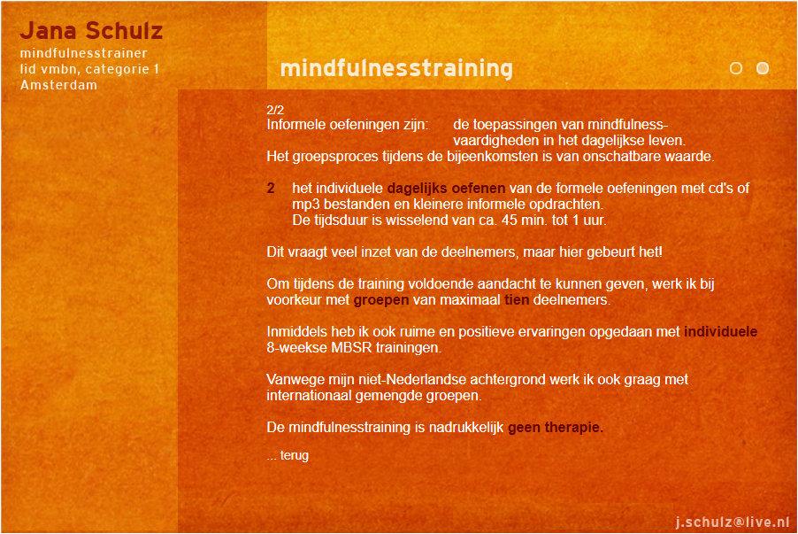 menu 2 ZT pag 2.jpg
