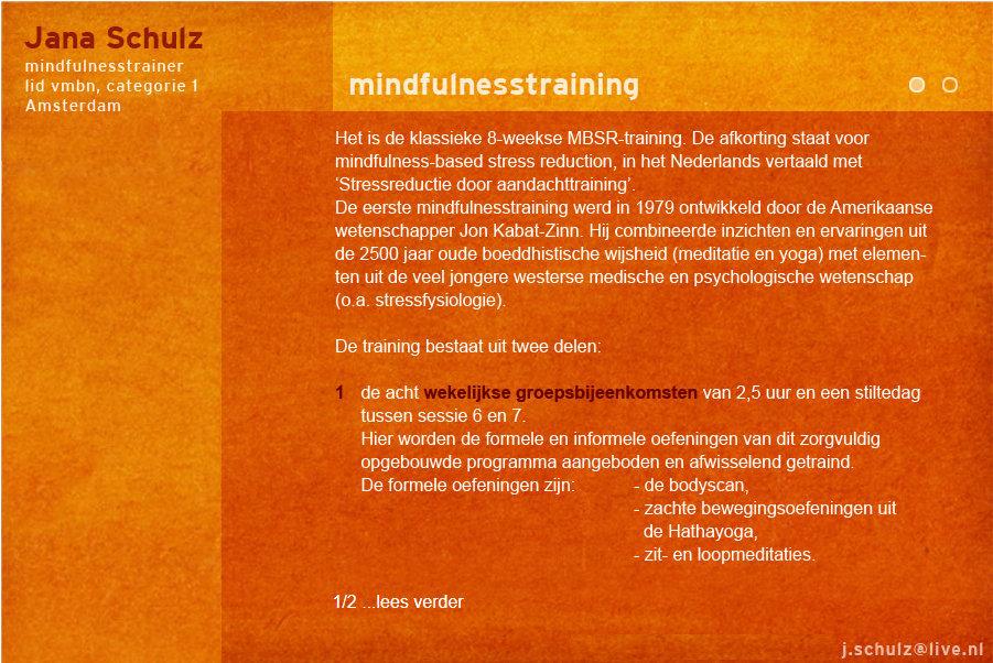 menu 2 ZT pag 1.jpg