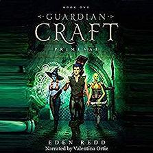 Primeval - Guardian Craft.jpg