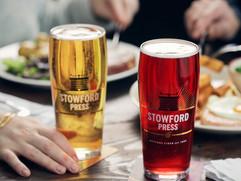 westons-cider-stowford-press-34427-sq_ed
