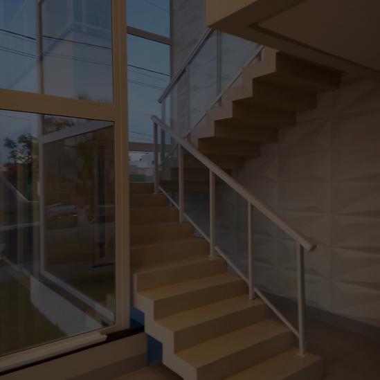 Escadaria.png