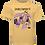 Thumbnail: Sandbox Symphony IV - T Shirt