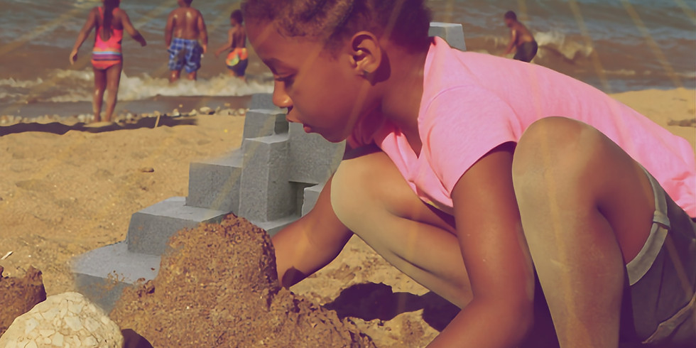 Sandbox Symphony IV