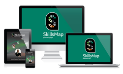SkillsMap_application-artwork-072015.png