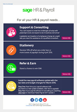 Sage HR & Payroll - Info General.jpg