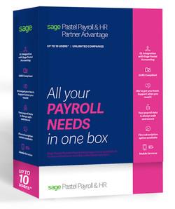 SPPPastel_Advantage_BoxShot3D_062016.jpg