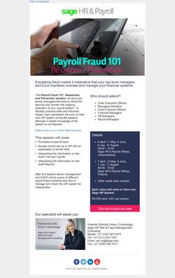 Risk Mailer-1.jpg