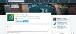 linkedin profile.jpg