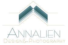 Annalien Design Photography