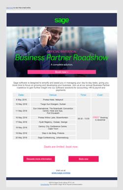 Sage Business Partner Roadshow Email.jpg