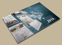 Annual Report Cover_lr.jpg