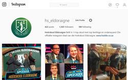 instagram cover.jpg