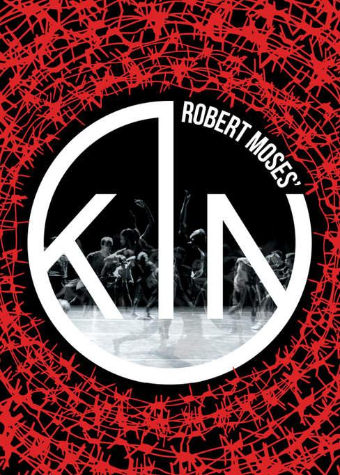 Robert Moses' Kin