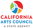 Logo-Full-Color_RGB.png