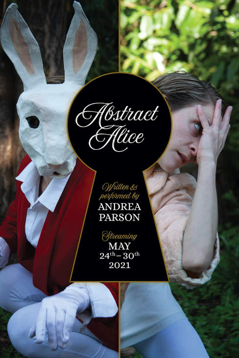 Abstract Alice, 4x6 card, 4-26-21 v2.jpg
