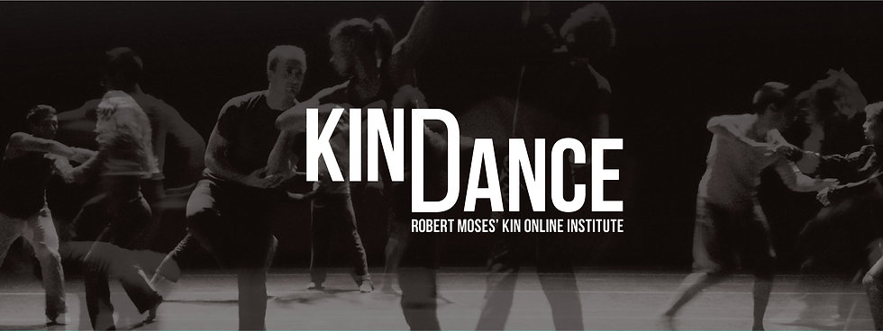 KINDance website header.jpg