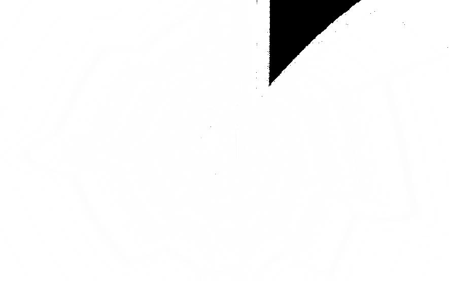 RMK logo - knockout white.png