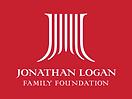 Jonathan Logan.png