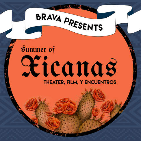 Brava Theater Center