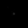 SSD logo black.png