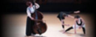 Jaroslow - Touch Bass.jpg