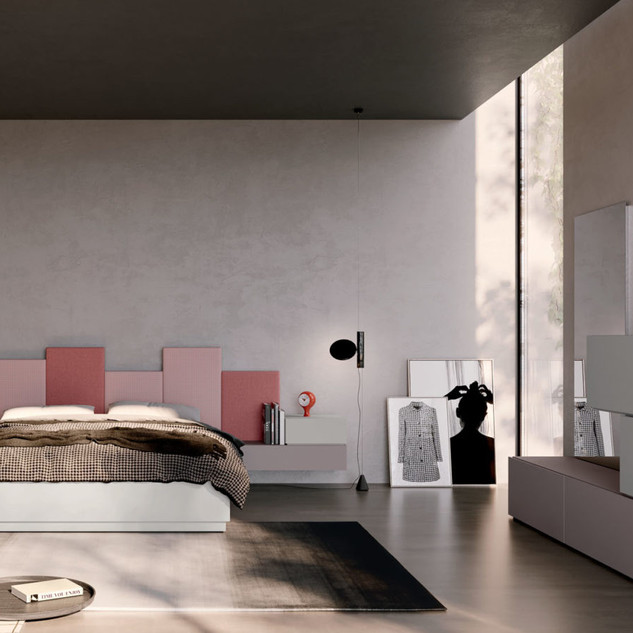 Letto Or Wall.jpg