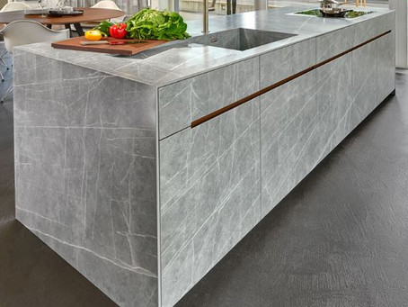 IL NEOLITH