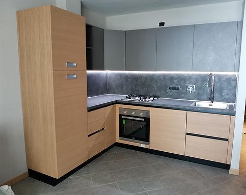 Picotto cucina 1.jpg