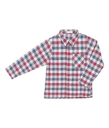 Camisa Marcos Dari