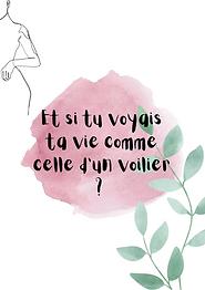 Et_si_tu_comparais_ta_vie_à_celle_d'un_