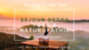 Yoga et naturopathie.png