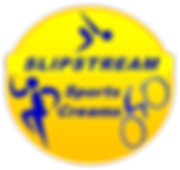 SLIPSTREAM SPORTS CREAMS LOGO.png