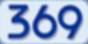 369 Logo.png
