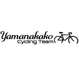yamanakako.png