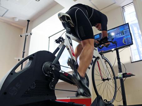 《SARISメディア掲載情報》Triathlon Lumina Magazine.comにてSARISをご紹介いただきました。
