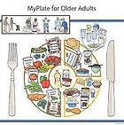 food plate for seniors.jpg
