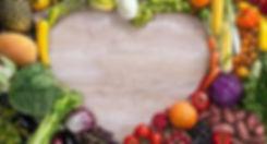 food in heart shape.jpg