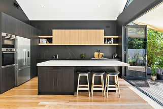 kitchen,timber cabinetry, renocation,design,storage,inner west