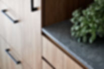 custom cabinets, kitchen joinery, modern kitchen