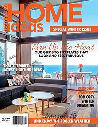 Home Ideas 10-06.jpeg