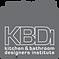 KBDi_member21_GS.png