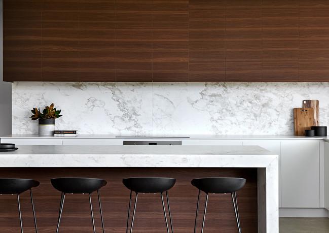 Contemporary yet timeliness kitchen, Strathfield