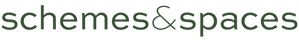logotype green_4x_edited.png