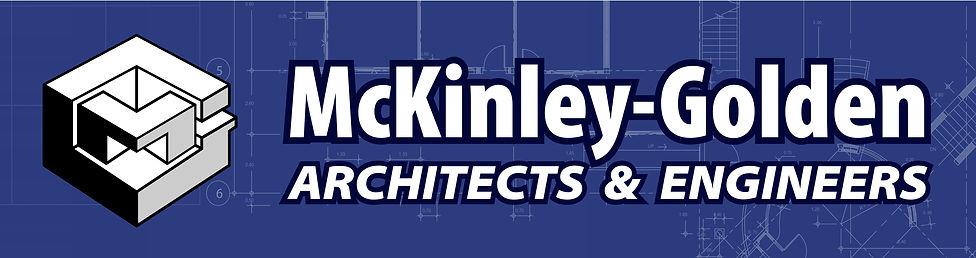 Mckinley Golden Signage.jpg