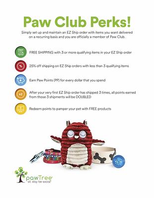 pawclub.png