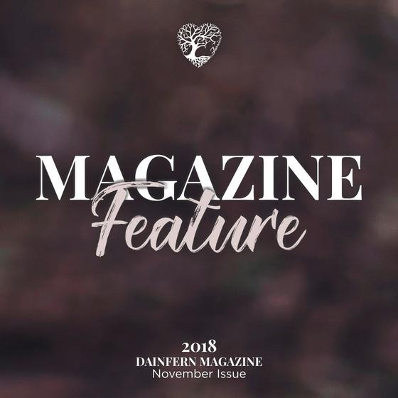 Magazine Feature: Dainfern Precinct Living