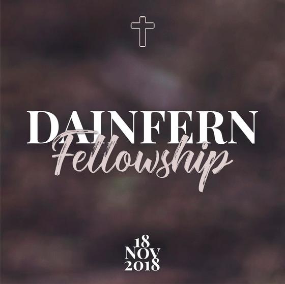 Dainfern Fellowship