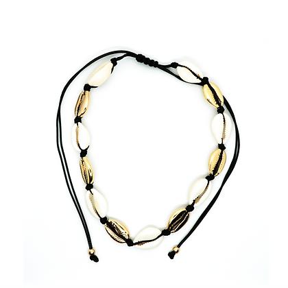 Necklace / Choker / Headband