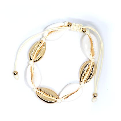 Hand / Ankle Bracelets