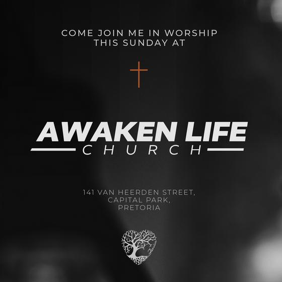 Awaken Life Church